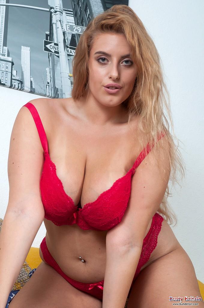 Raphaella Lily