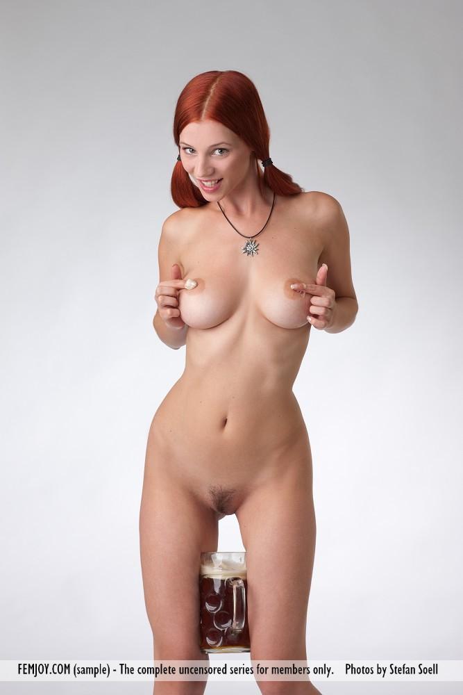 Nude ariel Ariel Nude