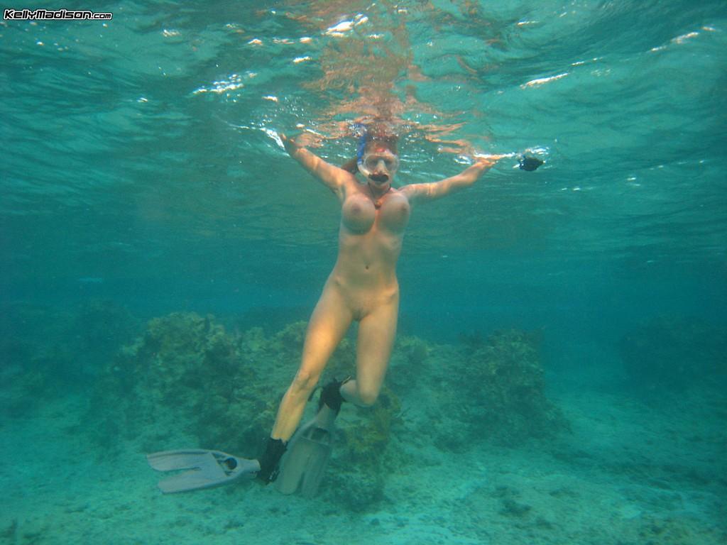 International Nude Beach Evaluation