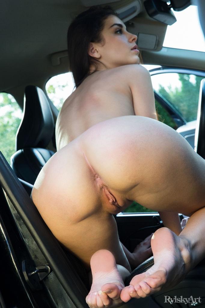Nude evita lima Evita Lima